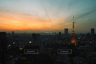 空の写真・画像素材[526100]