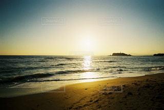 海の写真・画像素材[526101]