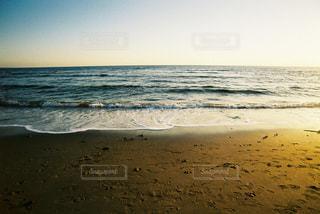 海の写真・画像素材[526105]