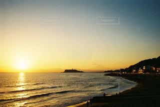 海の写真・画像素材[526107]