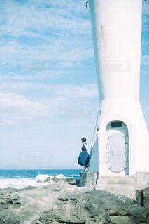 海の写真・画像素材[526806]
