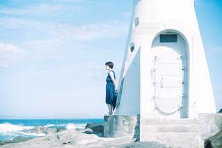 海 - No.526807