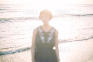 海の写真・画像素材[526808]