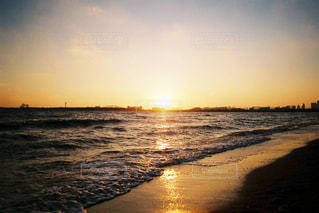 海の写真・画像素材[528418]