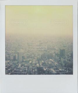 東京の写真・画像素材[528422]