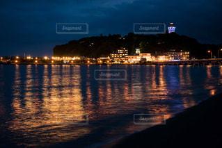 海の写真・画像素材[529575]