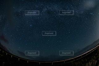 夜の写真・画像素材[529576]