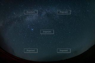 夜の写真・画像素材[529577]