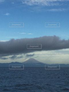 海の写真・画像素材[525870]
