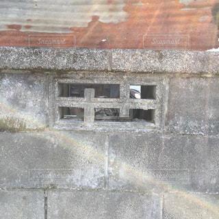飾りブロックの写真・画像素材[526460]