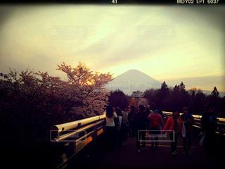 風景 - No.529688