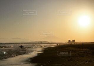 海の写真・画像素材[527140]