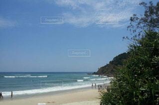 海の写真・画像素材[534026]
