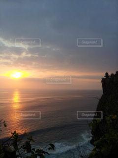 海の写真・画像素材[534033]