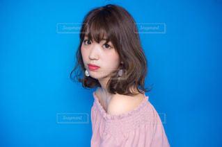 洋服 - No.527115