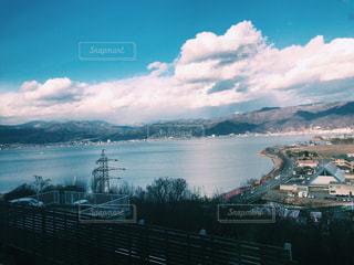 街の写真・画像素材[929774]
