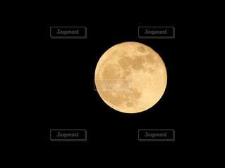 夜景の写真・画像素材[527816]