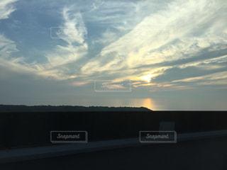 海の写真・画像素材[529717]