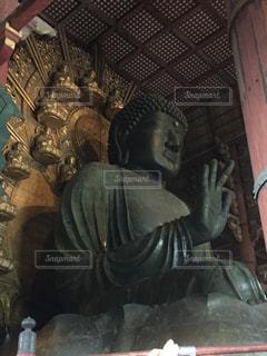 奈良の写真・画像素材[529824]