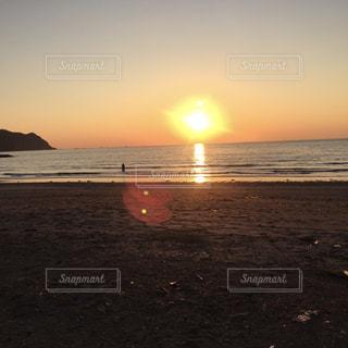 海の写真・画像素材[553838]