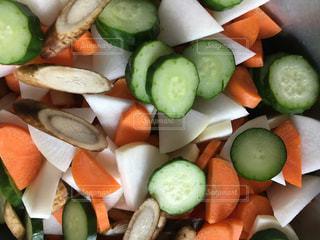 野菜の写真・画像素材[545474]