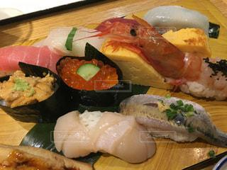 寿司 - No.528459