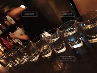 お酒の写真・画像素材[529432]