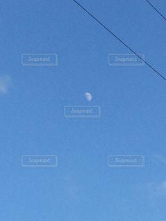 空の写真・画像素材[529164]