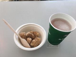 食べ物の写真・画像素材[558062]