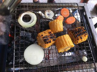 食べ物の写真・画像素材[567259]