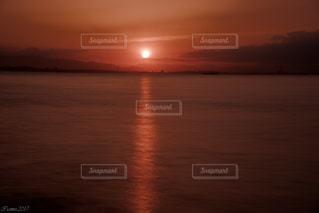 夜景の写真・画像素材[530398]