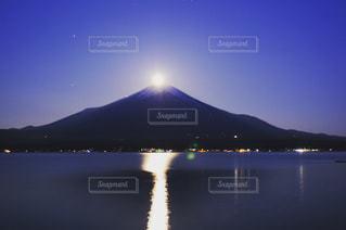 夜景 - No.530399