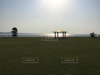 湖 - No.547388