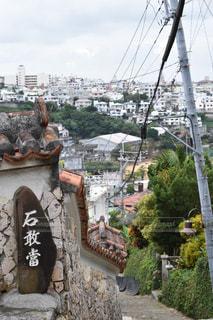沖縄の写真・画像素材[531478]