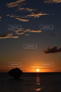 海の写真・画像素材[531517]
