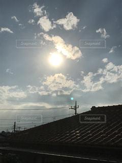 太陽 - No.532120