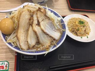 食べ物の写真・画像素材[530027]