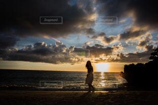 海の写真・画像素材[661264]