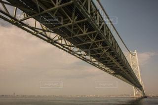 明石海峡の写真・画像素材[1320890]
