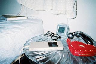 女性の部屋の写真・画像素材[1320989]
