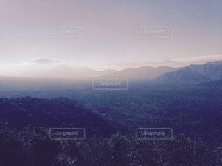 自然の写真・画像素材[530129]