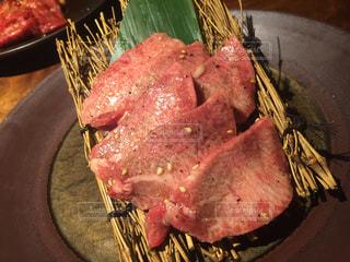 焼肉 - No.530693