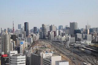 風景 - No.531033