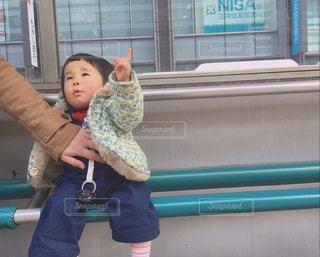 子ども - No.535755