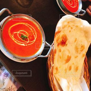 食べ物の写真・画像素材[583679]