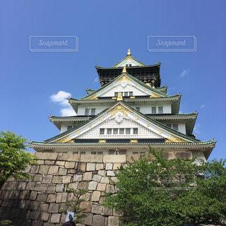 大阪の写真・画像素材[531389]