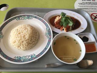 食事の写真・画像素材[532796]