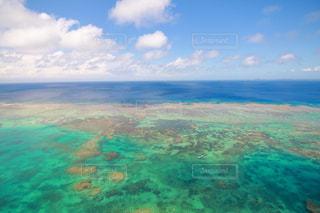 海の写真・画像素材[531886]