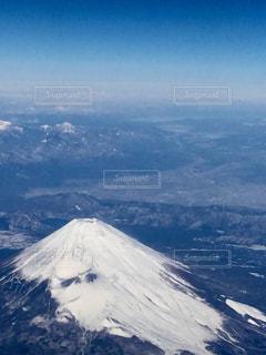 空の写真・画像素材[544792]