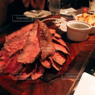 食べ物の写真・画像素材[532883]